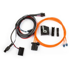 Cable Kit for BOS MI011 Multimedia Interfaces
