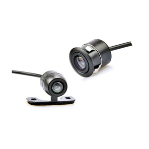 Universal Car Camera CS C0001 with Two Mounting Types