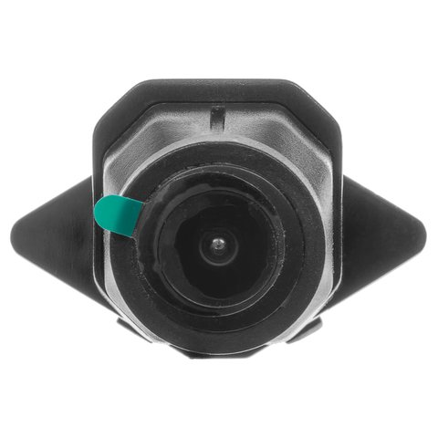 Car Front View Camera for Mercedes Benz E Class 2012 MY