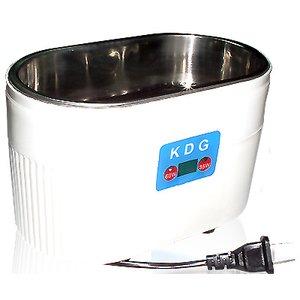 Ultrasonic Cleaner Lukey KDG (0.5L)