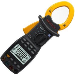 Digital Clamp on Meter MASTECH MS2203