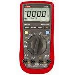 Digital Automotive Multimeter UNI-T UT108