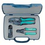 Tool Set Pro'sKit 6PK-3010
