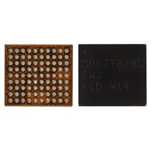 Power Control IC MAX77888 for Samsung P601 Galaxy Note 10.1 Tablet