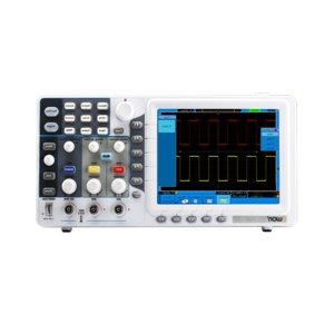 Digital Oscilloscope OWON SDS5032E