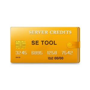 Setool - Créditos