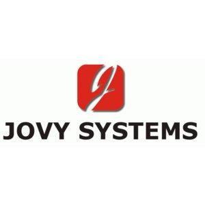 Металлическая рамка для стеклянной панели Jovy Systems JV-SSG8