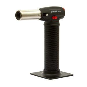 Газовий пальник Pro'sKit GS-520