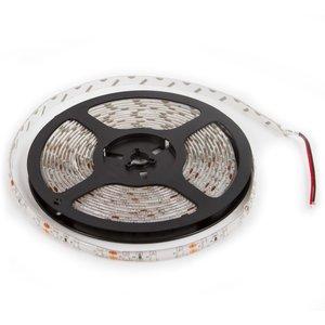 Світлодіодна стрічка SMD3528 (зелена, 300 світлодіодів, 12 В DC, 5 м, IP65)