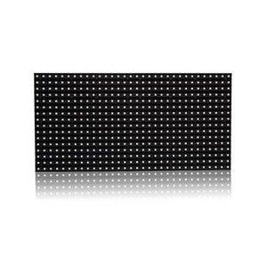 LED-модуль для рекламы P10-RGB-SMD (320 × 160 мм, 32 × 16 точек, IP65, 5600 нт)