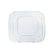 Пластиковые крышки ультразвуковой ванны