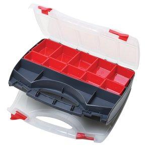 Storage Case Pro'sKit SB-3428SB