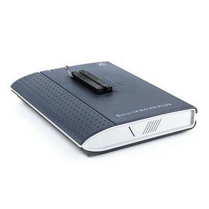 Programador USB universal ZLG SmartPRO X8-PLUS