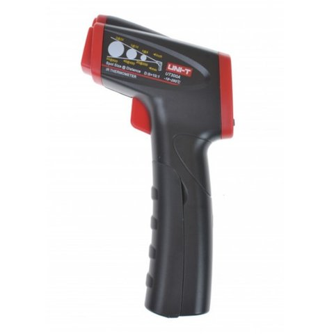 Infrared Thermometer UNI T UT300A