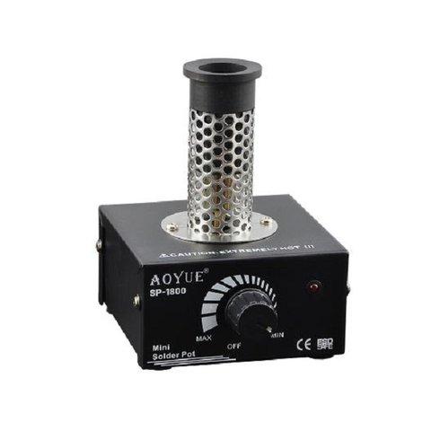 Solder Pot AOYUE SP 1800 120 W