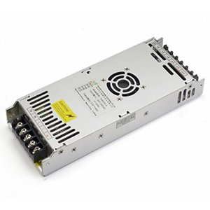 LED Power Supply 5 V, 60 A (300 W), 200-240 V