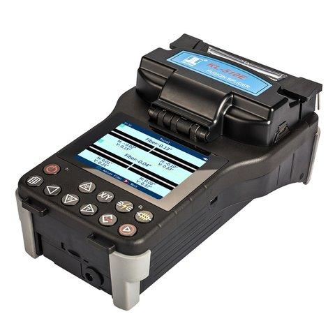 Handheld Fusion Splicer Jilong KL 510E